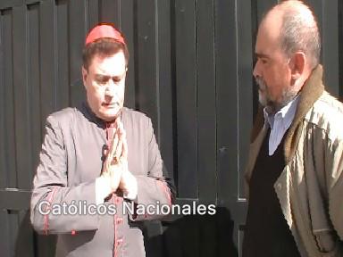 Católicos Nacionales_0001
