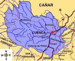 ICANDE_Cuenca