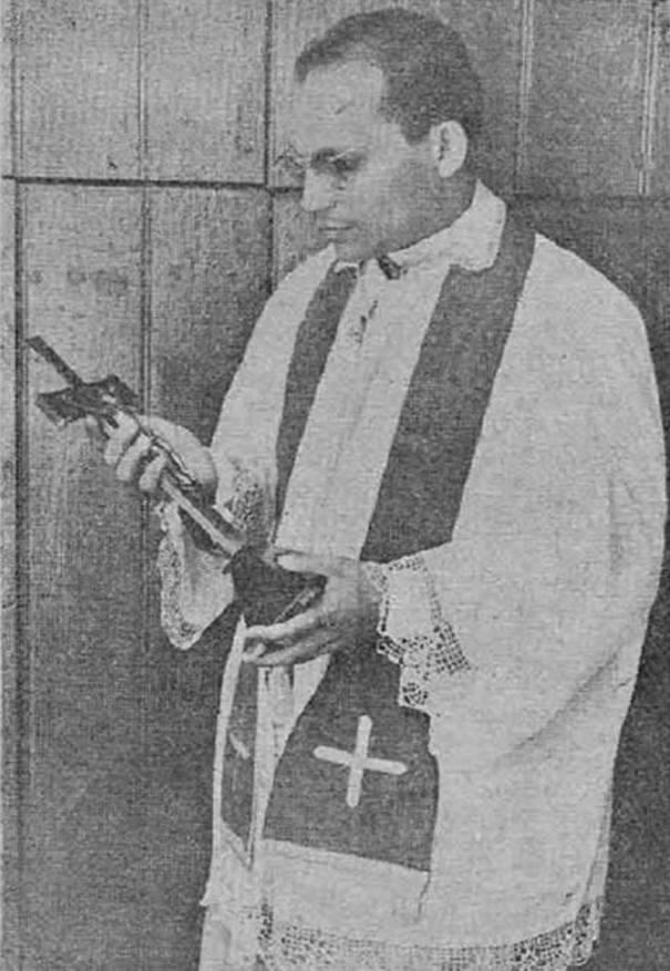Olinto_ObispoBrasilia_ICAB